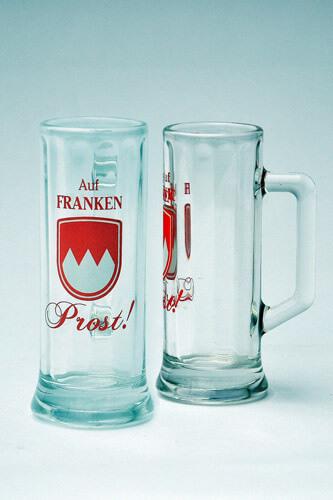 1180 franken schnapsglas