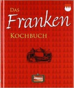 3213 Frankenkochbuch