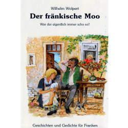 3223 Fraenkischer Moo