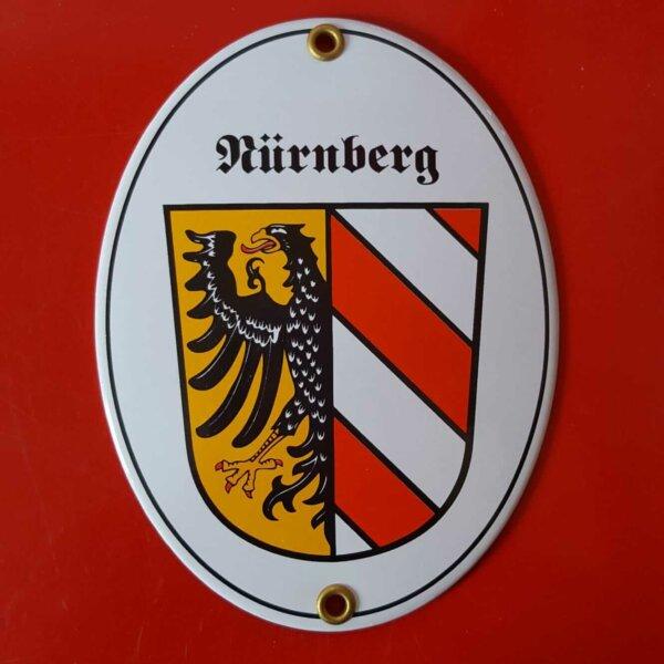 4002 Nuernberg