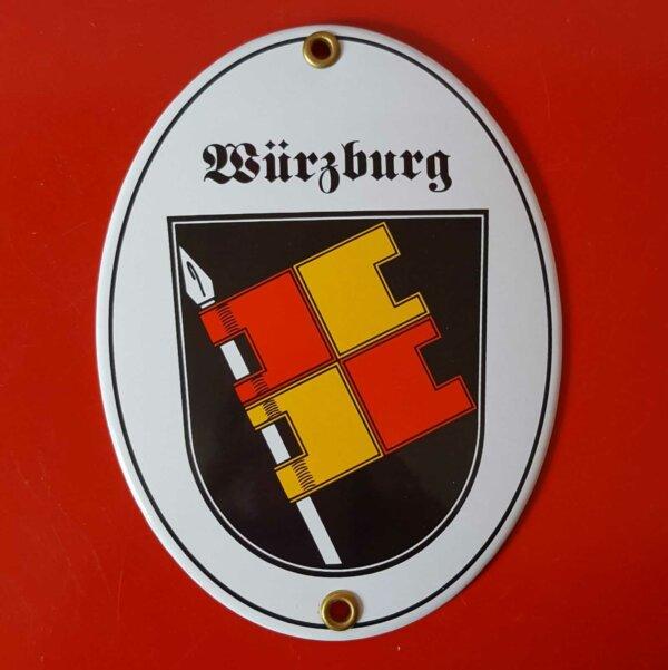 4002 Wuerzburg