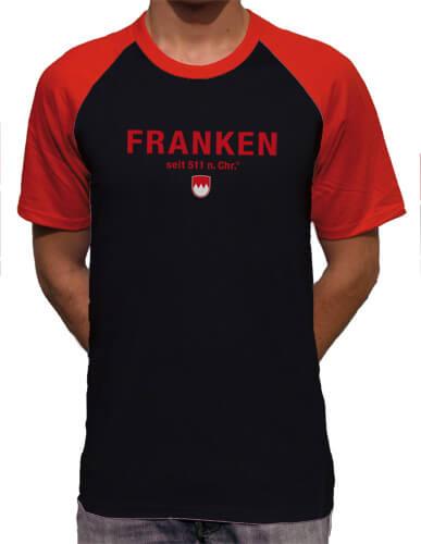 4341 shirt 511nchr