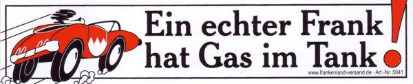 5041 gas Kopie
