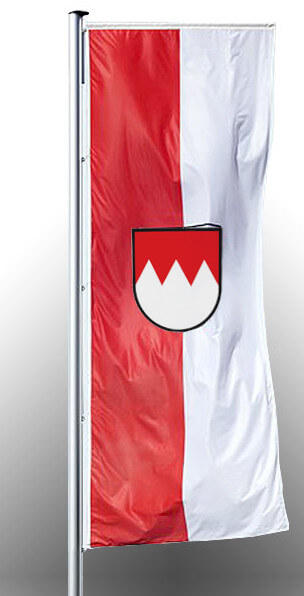 Fahne 2