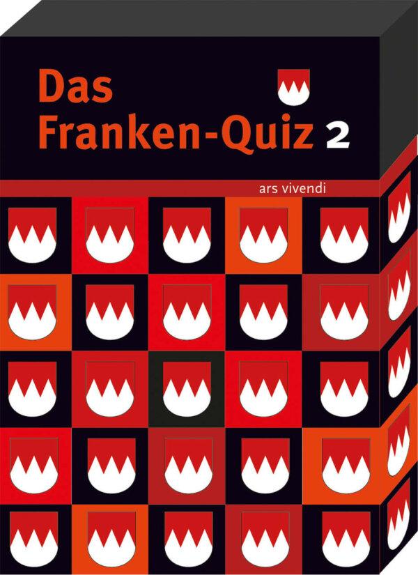 Franken Quiz 2