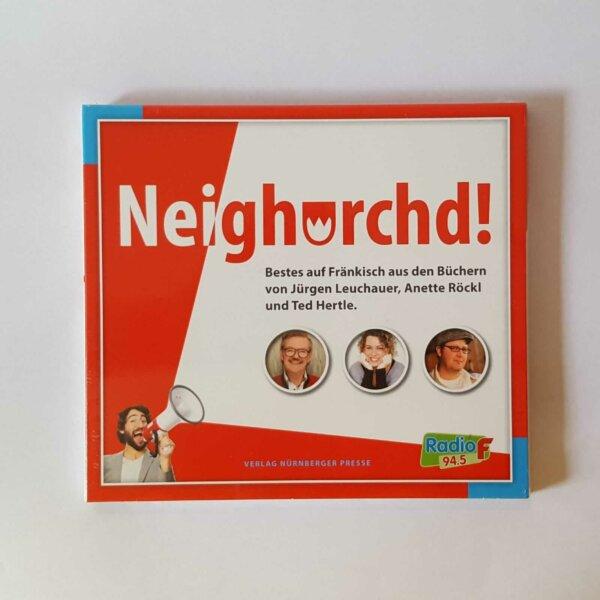 Neighorchd