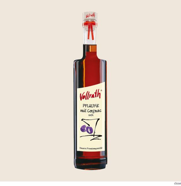 Screenshot 2020 07 09 VOLLRATH Pflaume mit Cognac Likoer 20 Vol 0