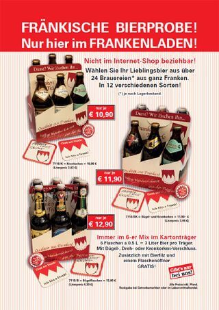 flv bierprobe laden