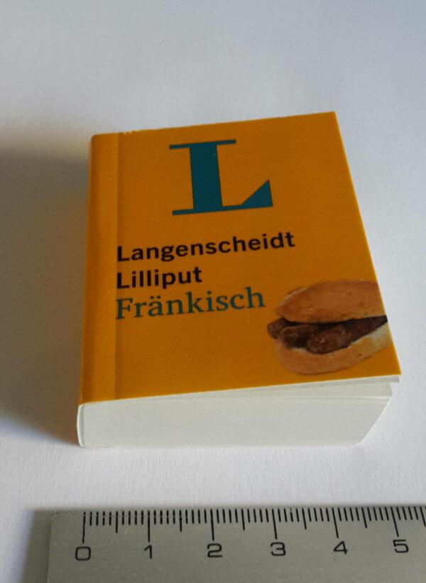 fraenkisch langenscheidt lilliput 1