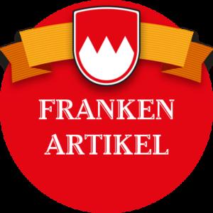 Franken-Artikel