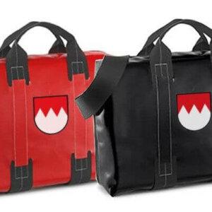 Geschäfts- und Reisetaschen